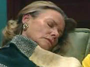 Neighbours: The Perfect Blend | Death Is Now My Neighbour Helen Ramsay Obituary
