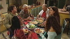 Neighbours: The Perfect Blend | 2003