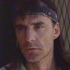 Nigel Armstrong 2001 - armstrong-nigel