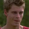 Guest Character Profiles > Chris Knight Luke Mitchell - knight-chris