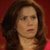 Character Profiles > Rebecca Napier Jane Hall - napier-rebecca